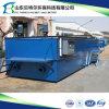 Machine municipale de flottaison de Cavitation-Air de traitement d'eaux d'égout