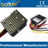 36 V DC para DC 12V 10um módulo conversor DC-DC (XW-36-12-120W)