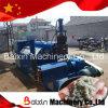 Pp niet Geweven/van de Machines van het Recycling van de Film Plastic Ce- Certificaat