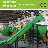 Classical Type Plastic Flakes Pet Washing Line
