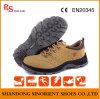 Ботинки безопасности Оскар, низкая цена RS259 ботинок безопасности
