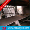 Nn200 Industriële Schurende Nylon RubberRiem