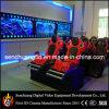 5D Movie Cinema Simulator 6D 7D 8d 9d