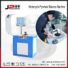 Jp Jianping Belt Pulley Magneto Flywheel Balancing Equipment