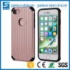 Hochwertiger Handy-Fall für das iPhone 6/6 Plus