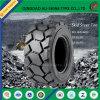 Schienen-Ochse ermüdet 10-16.5 12-16.5 Gabelstapler-Gummireifen-Traktor-Reifen-Größen