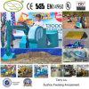 Enfant Mini Excavator, Amusement Electric Driver à vendre