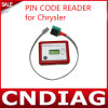 Pin auto Code Reader de Key Programmer para Chrysler con Best Price e Highquality