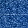Hautement cuir résistant d'unité centrale de meubles de brouillon (QDL-FP0097)