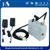 Воздушный компрессор для макияжа HS08ADC-S