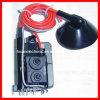 TV Transformateur Flyback; TV Flyback transformateur Le transformateur à haute fréquence pour le téléviseur/moniteur/l'écran CRT FBT