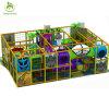 Фантастический уникальный детский крытый детская площадка оборудование по конкурентоспособной цене
