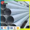 Tubo galvanizzato zinco del acciaio al carbonio del TUFFO caldo
