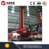 De Manipulator van het Lassen van Dlh van de Fabrikant van China
