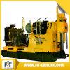 Fabricant Chinois de 1200m de profondeur de forage d'exploration minière hydraulique