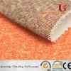 Tissu de coton Cavas pour