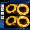 60LED/M 10mm PCBのボード暖かく白く高いCRI>90 SMD 5050 LEDの滑走路端燈