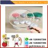Peptides van het Hormoon van Bodybuilding Wettelijke Hexarelin 2mg/Vail CAS 140703-51-1