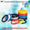 6x2mm DIN73378 Nylon PA6, PA11, PA12 Tubo de plástico/tubo