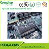 Vollautomatische Elektronik-Projekte mit Schaltkarte-Lay-out