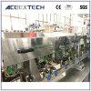 Korrels die tot het Huisdier van de Film maken PP/PE de Plastic Machine China van het Recycling van de Fles
