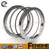 Kaydon, Rothe Erde, profesional fabricante de rodamientos de giro, Rodamientos con anillo de giro