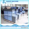 Macchina semi automatica dello stampaggio mediante soffiatura della bottiglia dell'animale domestico di alta velocità
