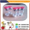 인간적인 호르몬 Alarelin 아세테이트 CAS 79561-22-1 치료 Endmometriosis