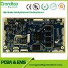 Intelligente Leiterplatte-Kauf gedruckte Schaltkarte &PCBA Fertigung