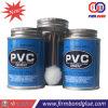 Chemialの製造業者からのほとんどの競争PVCセメント