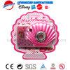 2018 Shell Diseño caliente de la cámara de forma de juguete de plástico para Niños Promoción
