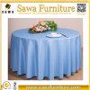 販売のための卸し売り安い結婚式のテーブルクロス