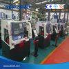 (Ghl20-FANUC) CNC van het Type van Troep van de Hoge Precisie Scherpe Draaibank