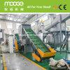einzelner Wellezerkleinerungsmaschinereißwolf für Metall/Zylinder/Draht/Zylinder/Plastikrohr