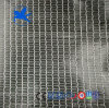 Biaxes complexe à noyau, matériaux en fibre de verre