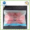 Sac réutilisable de bikini de PVC d'espace libre de soudure à chaud Ordre-Amicale de Customzied (JP-plastic038)