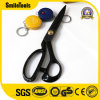 Le tissu Scissors les ciseaux pointus de tailleur de ciseaux de bureau pour le découpage de papier