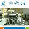 電気記憶の給湯装置急に燃え上がる機能の内部タンク生産設備