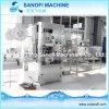 6000-18000BMP 고속 자동적인 병 레이블 수축 소매 레테르를 붙이는 기계