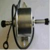 미끄럼 수송아지 로더를 위한 살쾡이 연료 펌프 4132489