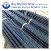 Rohrleitung-nahtloses Kohlenstoffstahl-Rohr der Fabrik-API 5L Gr. B