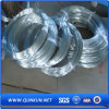 Galvanizar Anping Cable Oval (Fabricante)