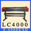 용해력이 있는 인쇄 기계 (1.6m 폭)