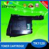 Тонер TK1120 принтера