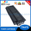 Toner Cartridge Tk475 per Kyocera
