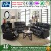 Sofà domestico del Recliner della mobilia per il salone (TG-198)