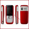 Teléfono móvil dual bajo 2610 de SIM