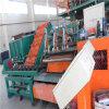 Sbs Bitumen-wasserdichtes Membranen-Gerät für das Produzieren der wasserdichten Membrane