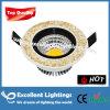 Etd-0803013 LED registrabile Downlight