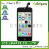 Экран LCD мобильного телефона высокого качества оптовой цены для iPhone 5c, AAA